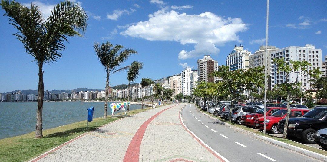 3 razões para investir no mercado imobiliário de Florianópolis