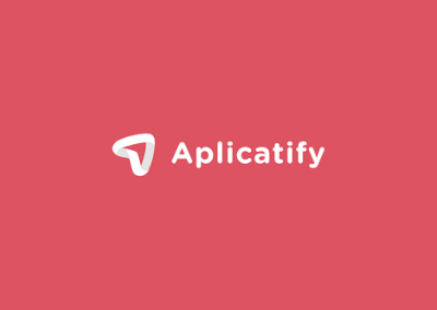 Aplicatify – App do Shopify