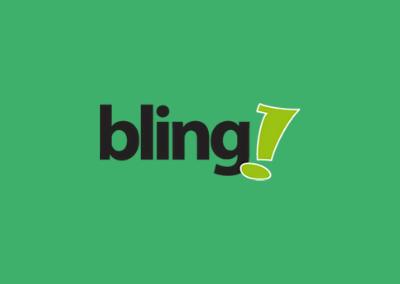Bling – ERP para ecommerce