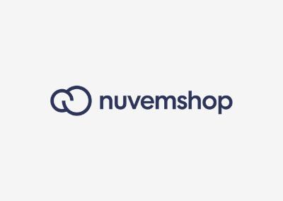 Nuvemshop – Plataforma de ecommerce