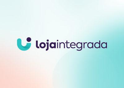Loja Integrada – Plataforma de ecommerce